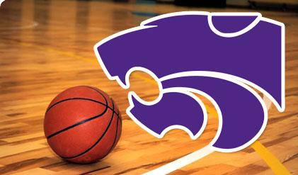 Kansas State basketball_188707