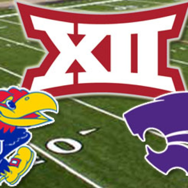 BIG 12 FB-KU-KSU_1527796453837.jpg.jpg