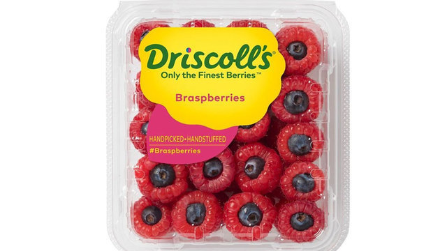 brasberries_1526144531211_42388464_ver1.0_640_360_1526258751101.jpg