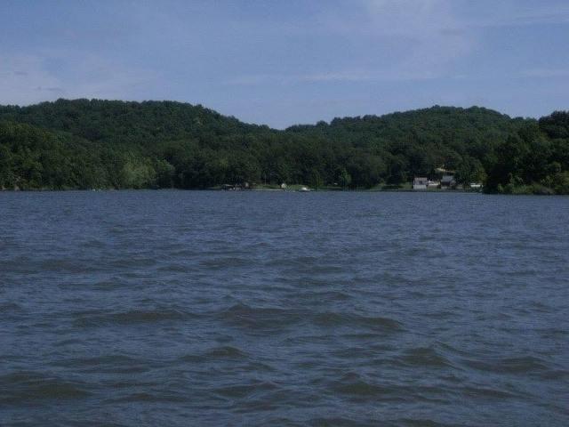 Lake of the Ozarks_337560