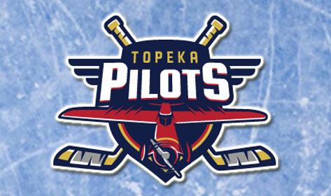 PILOTS_1529965826148.jpg