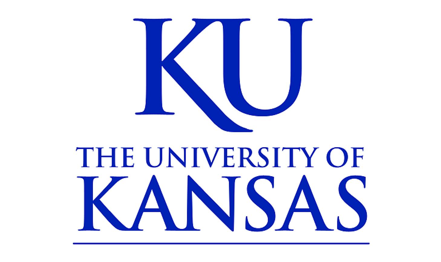 KU logo_1525120918633.png.jpg