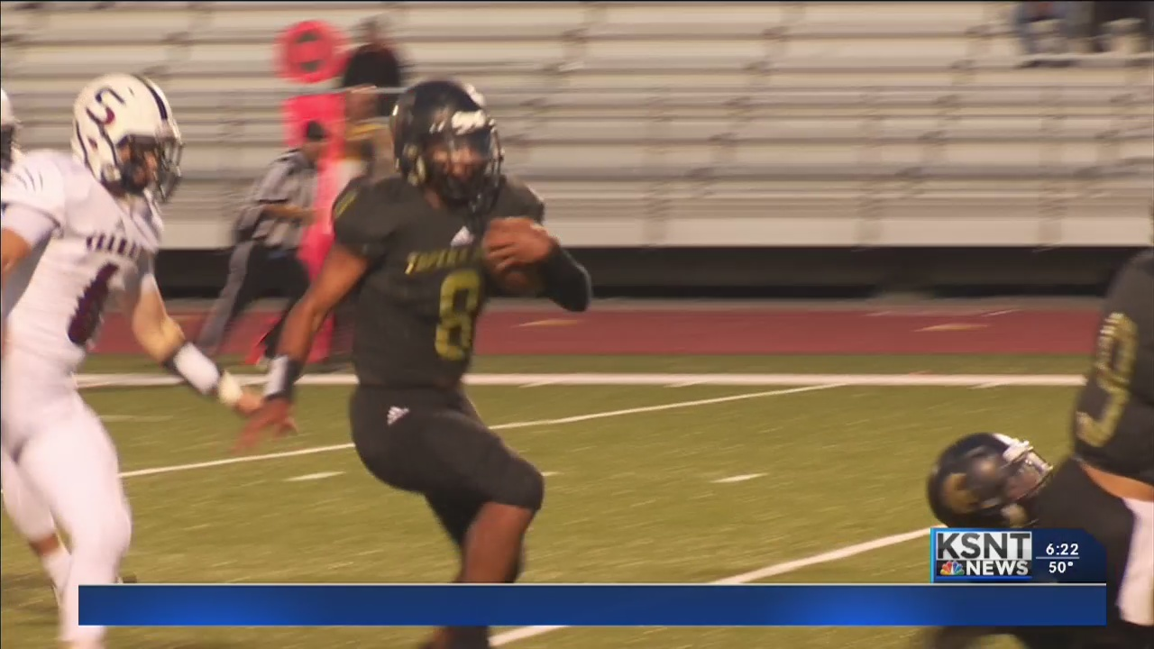 KSNT_Player_of_the_Year_Watch_0_20181010233741