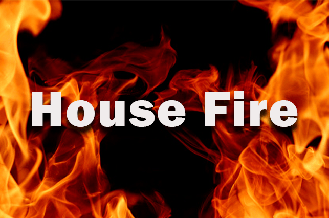 house fire-generic_1543453580822.png.jpg