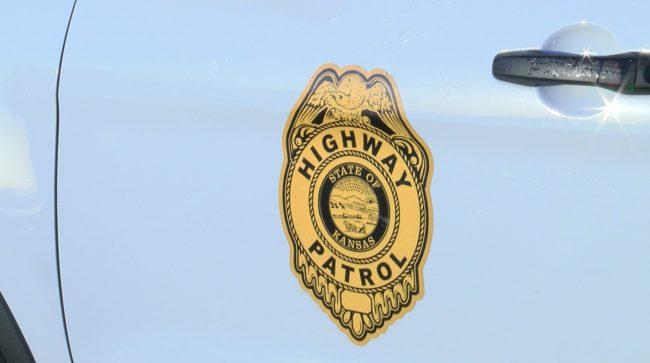 kansas highway patrol_1520253997384.jpg.jpg