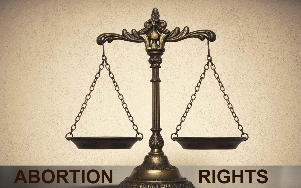 abortion rights_1541713170954.jpg.jpg