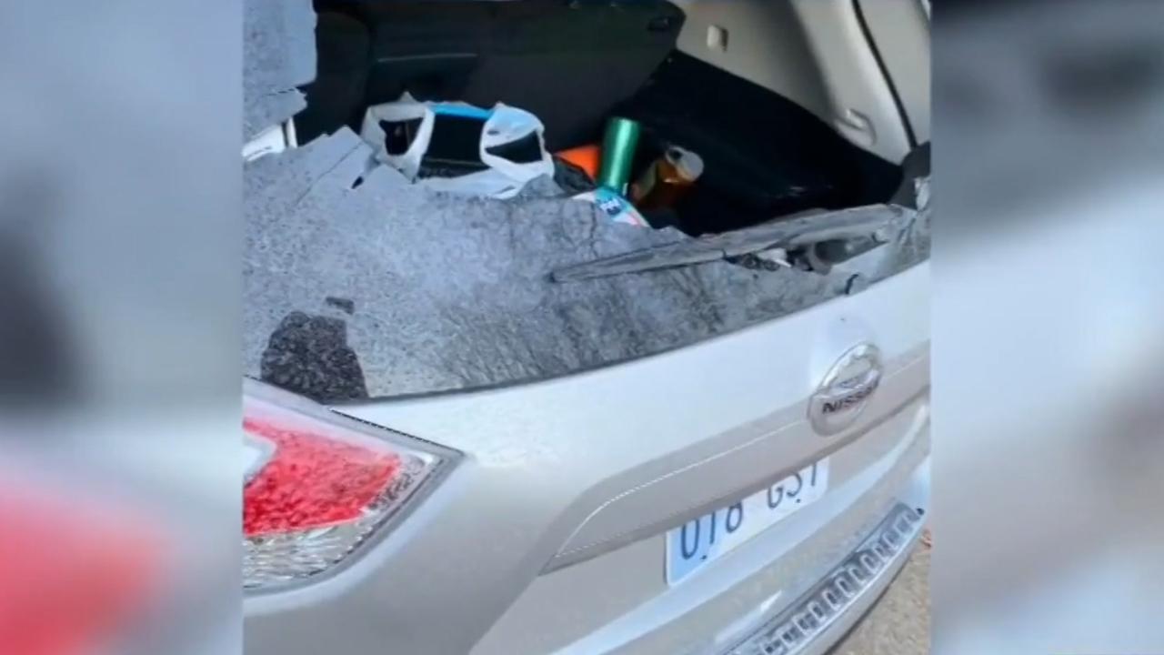 Car Window Shootings_1547147083402.jpg.jpg