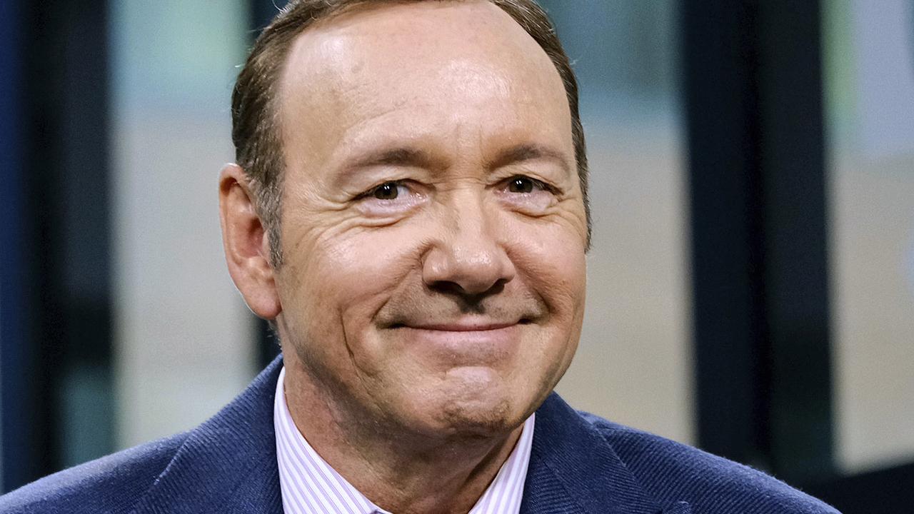 Sexual Misconduct Kevin Spacey_1546876287013