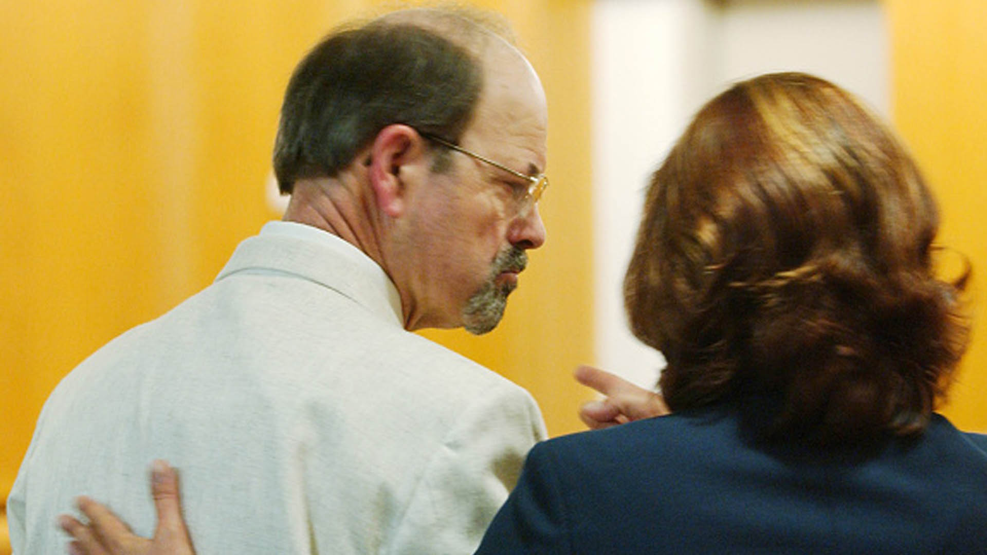 dennis_rader_btk_serial_killer_wichita_getty_1920_1080_1524685525683.jpg