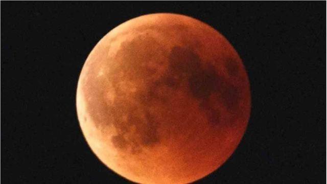 moon_1547839549731.jpg