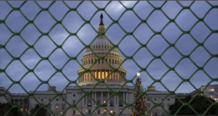 shutdown capitol_1546883853846.JPG.jpg