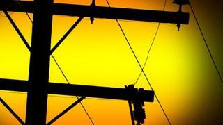 utility pole-generic_1547514464259.jpg.jpg