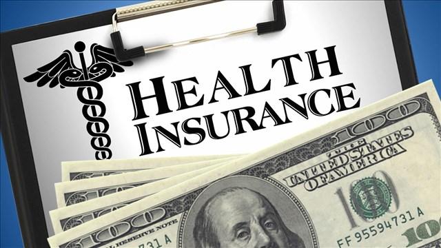 healthcare health insurance_167210