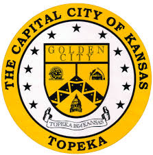 city of topeka_182894