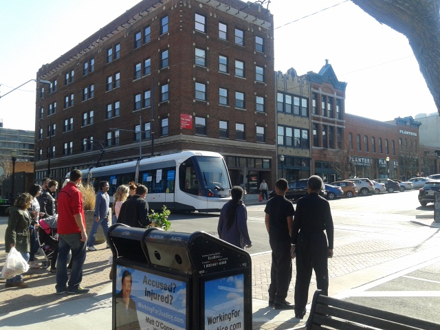 kansas city streetcar_179125