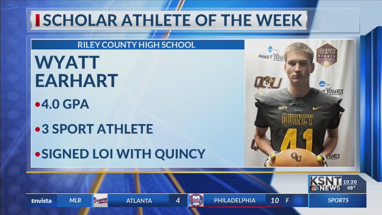 Scholar_Athlete_of_the_Week__Wyatt_Earha_9_20190329034349