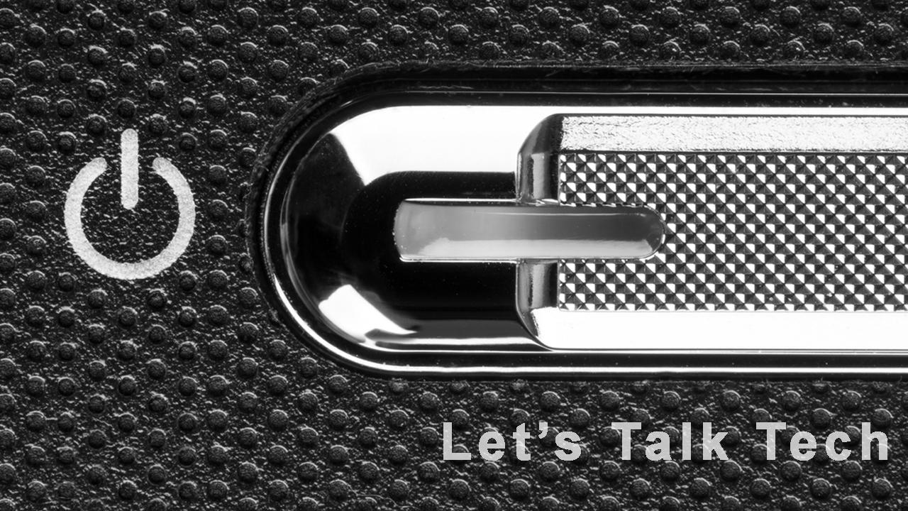 Let's Talk Tech_1555445623962.jpg.jpg