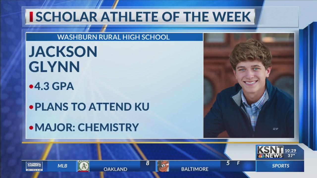 Scholar_Athlete_of_the_Week__Jackson_Gly_9_20190412035026