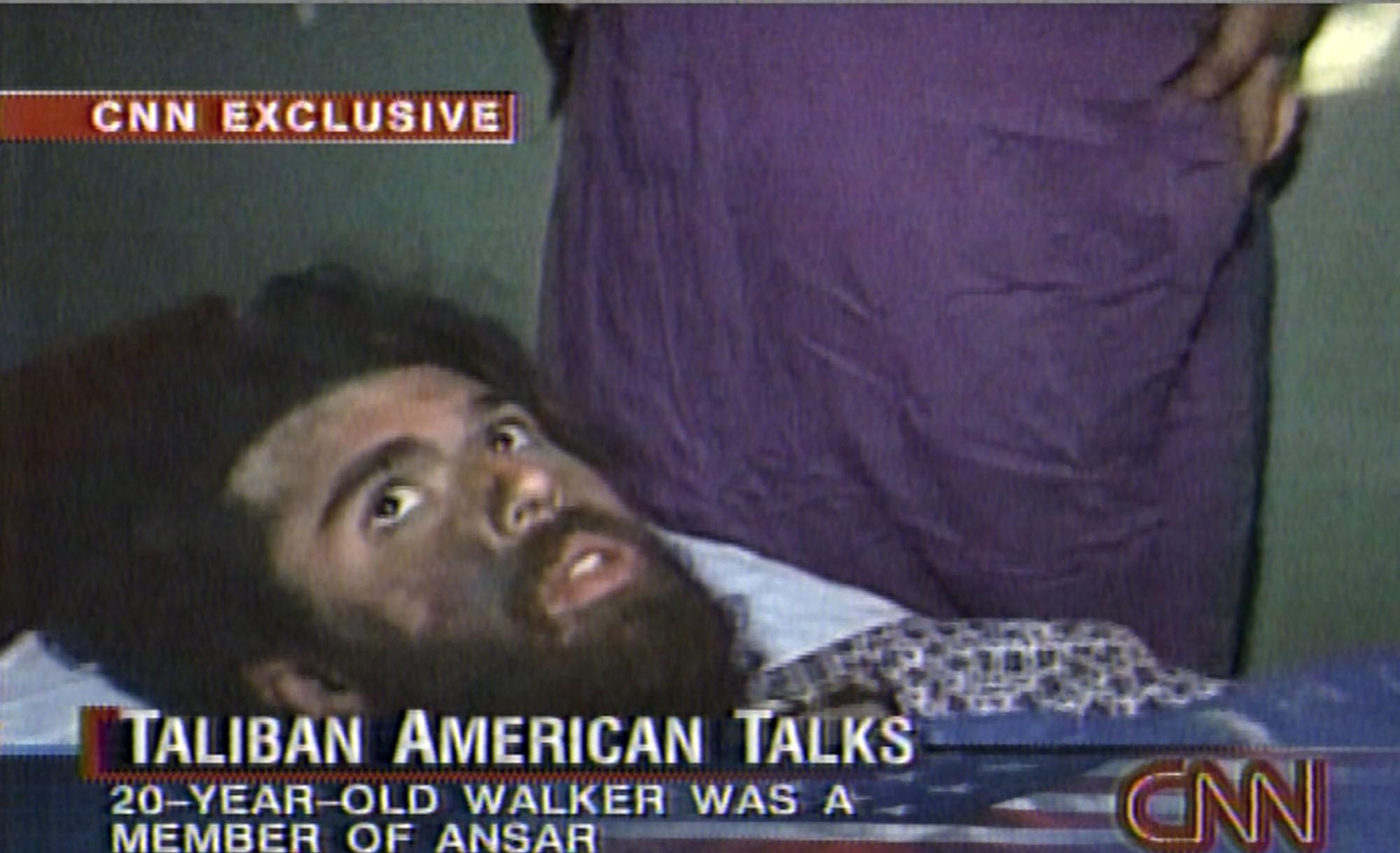 American Taliban Release_1558557005813