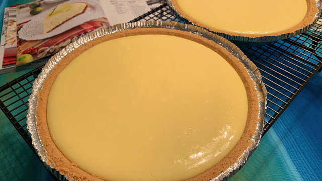 Donovan's Key Lime Pie_1557867336154.jpg.jpg