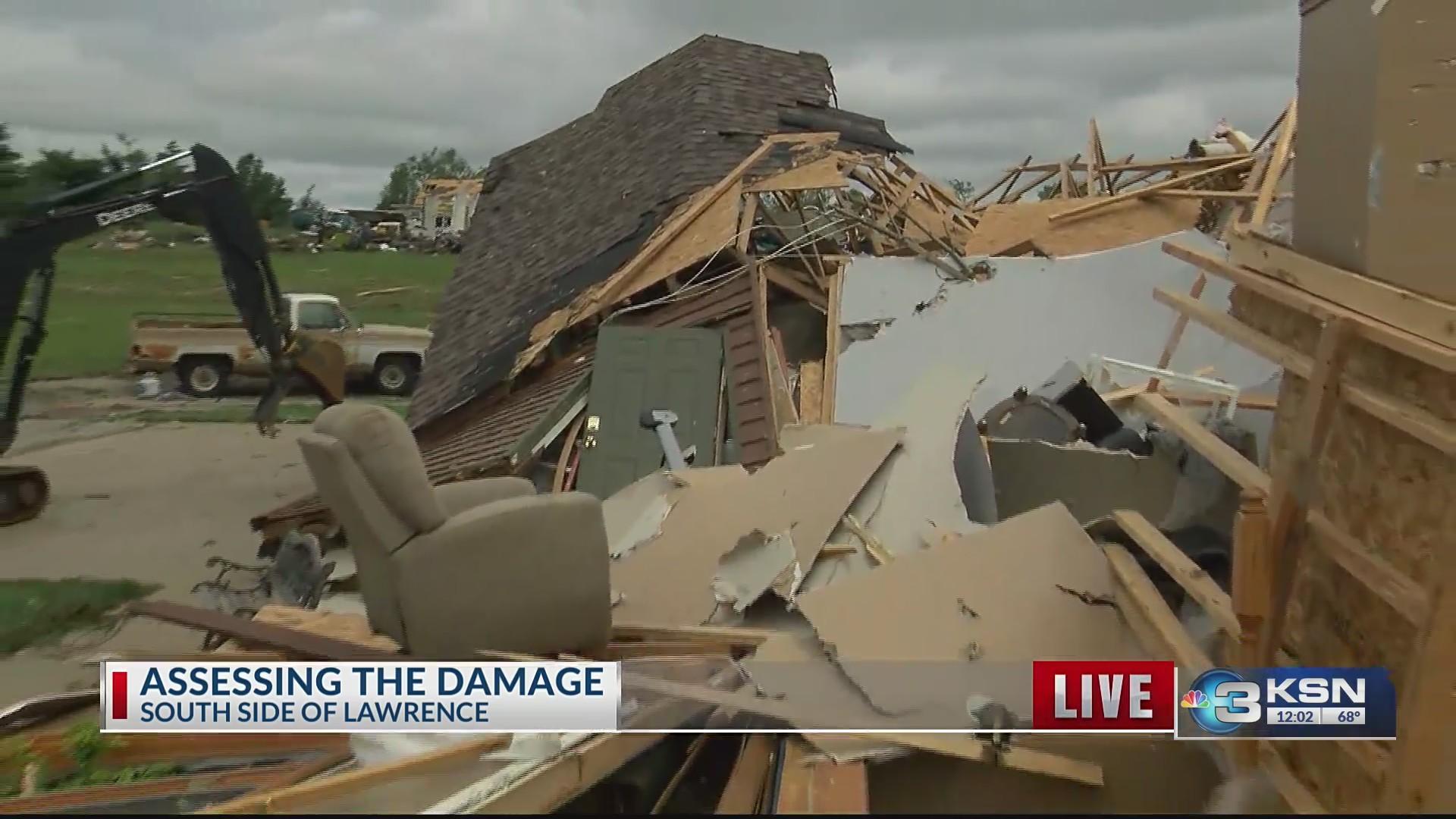 KSN_gets_look_at_tornado_devastation_sou_0_20190529171547-846624078-846624078