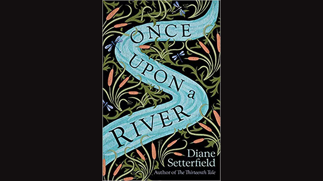 Once Upon A River_1558029845736.jpg.jpg