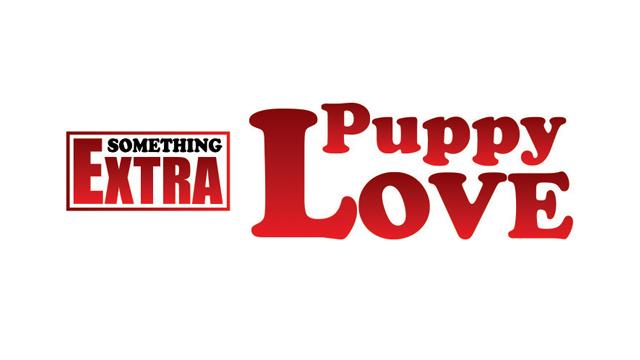 Something Extra Puppy Love_1554839969836.jpg.jpg