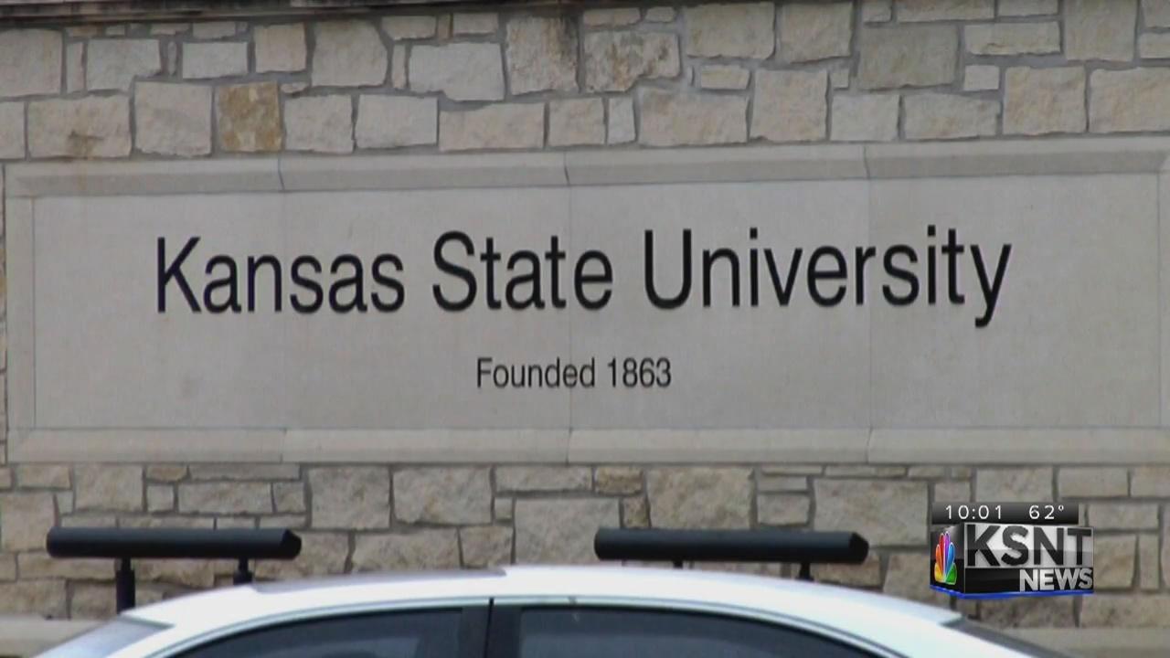 k-state ksu kstate campus_1536249591100.jpg.jpg