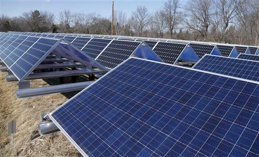 Community Solar_117830