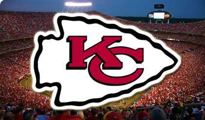 CHIEFS-ARROWHEAD_1560463087661.jpg