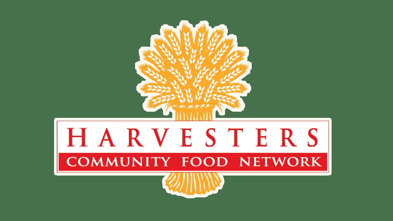 HARVESTERS FOOD BANK_1552939407663.png.jpg