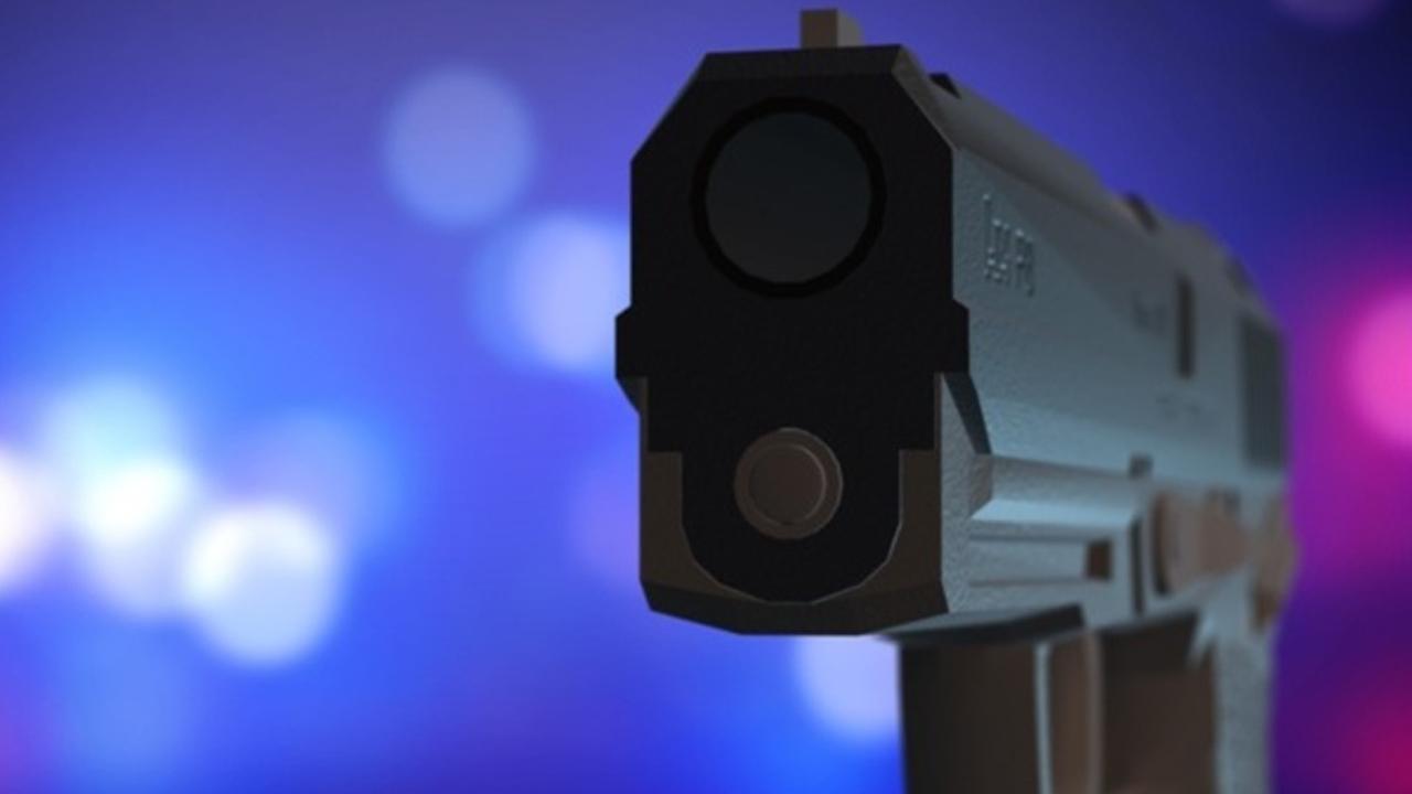 Handgun Pistol Shooting_1553529138636.jpg.jpg