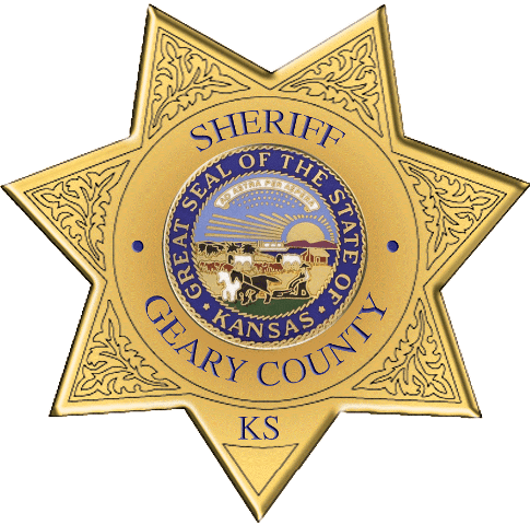 Geary County Sheriff_381271