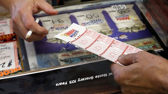 Lottery Staying Anonymous_1561049040632