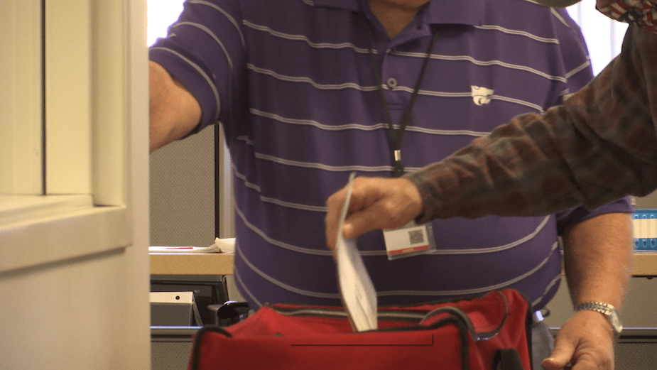 3 most common early voting mistakes and how to avoid them in 2020