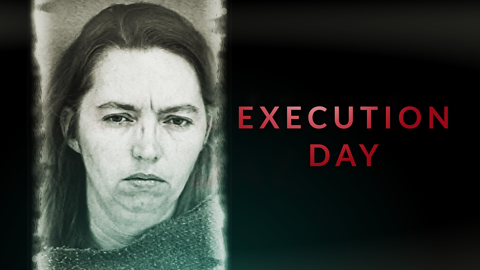 US Supreme Court denies Lisa Montgomery's stays, clearing way for execution