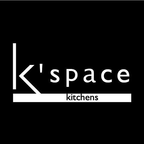 Kspace kitchens