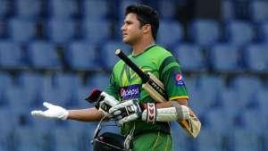 Pakistan retains Azhar Ali as one-day skipper