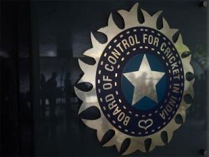 New model will lead to Rs 2000cr loss: BCCI