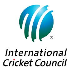 ICC congratulates BCCI on 500th Test