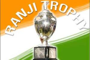 JKCA announces Ranji squad
