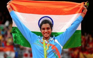 PV Sindhu signs multi-crore deal with Chinese sports brand
