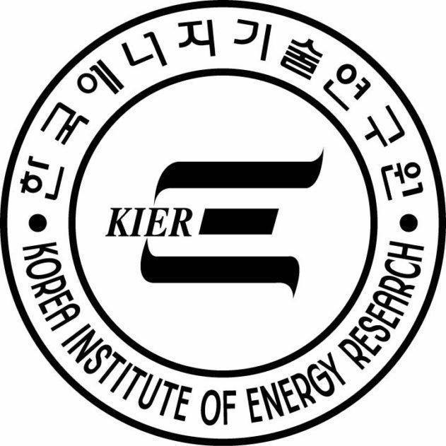 한국에너지기술연구원(KIER) 국제공동연구과제 제안 공고
