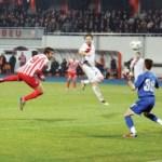Skënderbeu luan sezonin në 4 ditë, harrohet Laçi, drejtuesit lënë pas kritikat