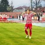 Berisha: Skënderbeu është kampion absolut