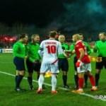 Skënderbeu-Partizani, kaos biletash, reagon Përmeti: Nuk mund të lëmë korçarët jashtë