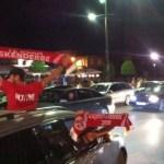"""Tifozët korçarë, thirrje për të mbushur """"Elbasan Arenën"""""""
