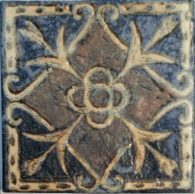 wholesale tile flooring floor covering