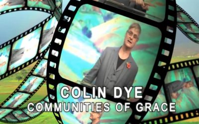 Communities of Grace