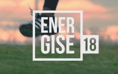 Energise 2018